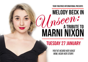 Tomorrow yticc grand final 11 finalists announced melody beck returns to slide lounge malvernweather Gallery